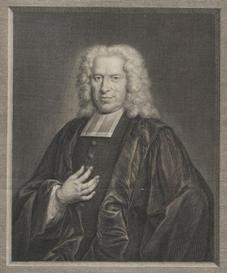Johannes Wesselius