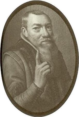 Rippertus Sixtus