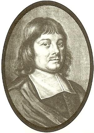 Gregorius Mees
